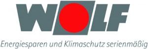 Logo_EnKs_4c